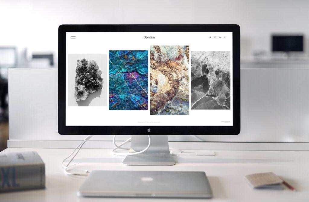 website designing company in kolkata