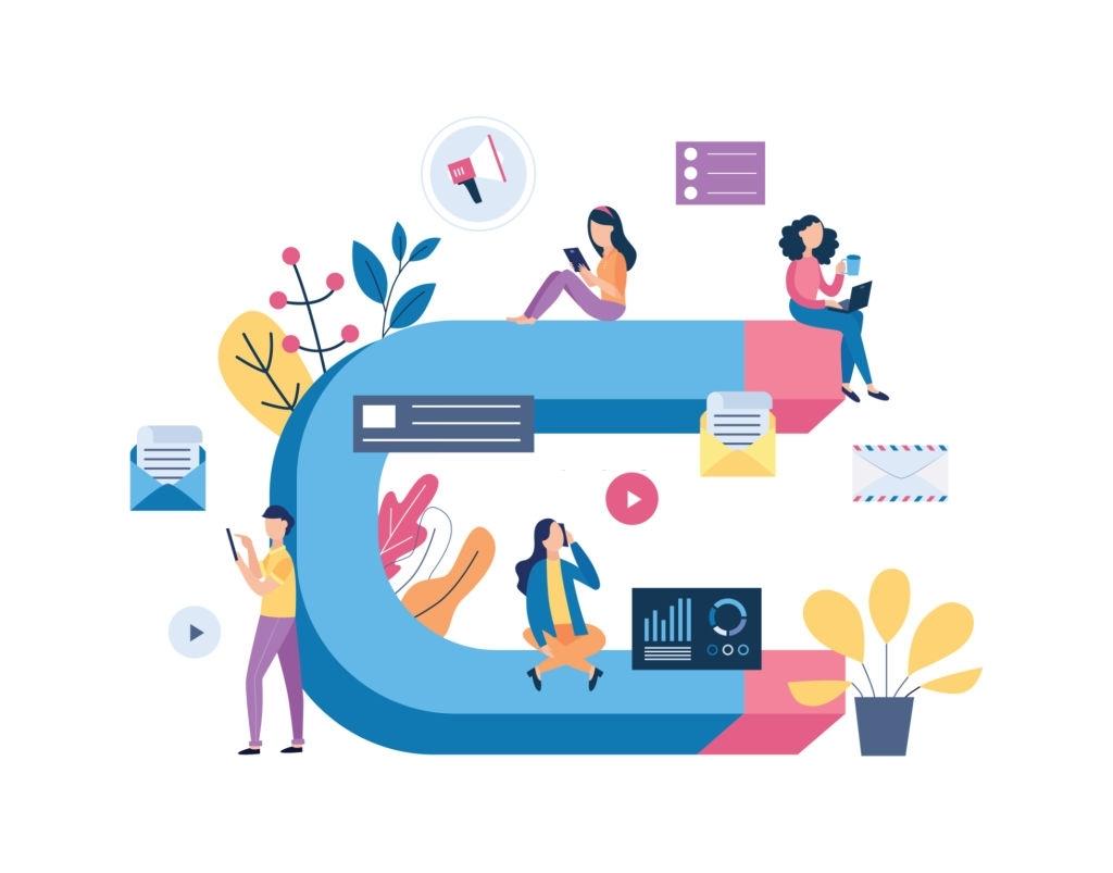 best digital marketing services in kolkata